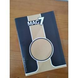 MAG7 N°7