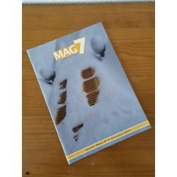 MAG7 N°12