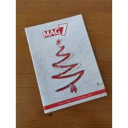 MAG7 N°14