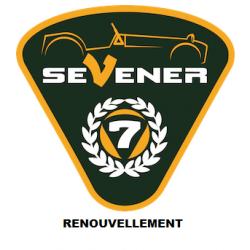 Adhésion Sevener 2021...