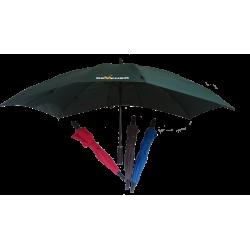 Parapluie Sevener Rouge